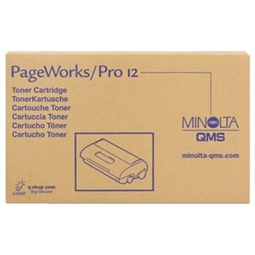 MINOLTA PAGEWORKSPRO 25 WINDOWS 7 DRIVER DOWNLOAD