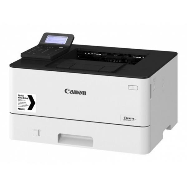 Printer Canon I-SENSYS LBP223DW,  (3516C008)