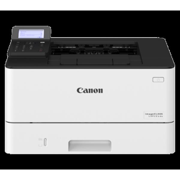 Printer Canon imageCLASS LBP226dw,  (LBP226dw)