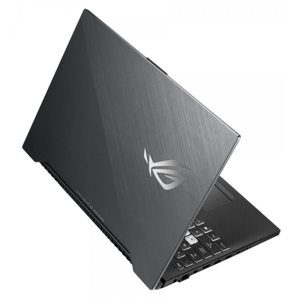 ASUS GL504GS 15.6