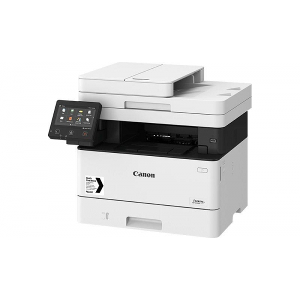 Canon I-SENSYS MF443DW PRINTER/COP/SCAN  3514C008