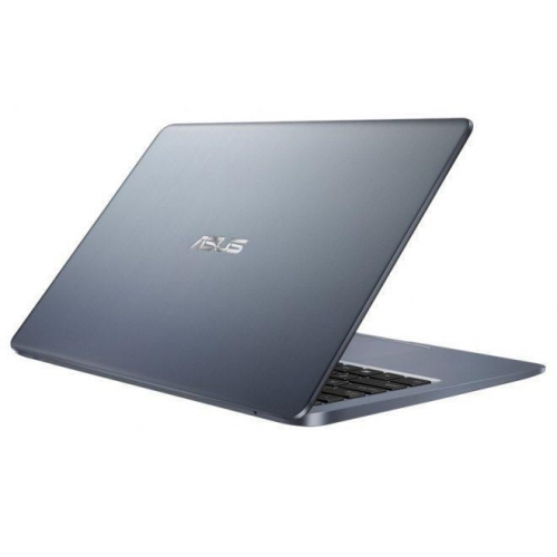 ASUS R420MA 14