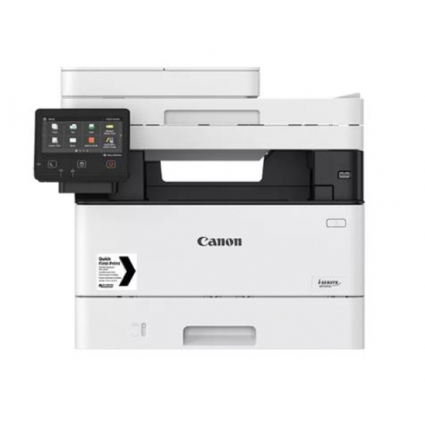 PRINTER/COP/SCAN I-SENSYS/MF446X 3514C006 CANON