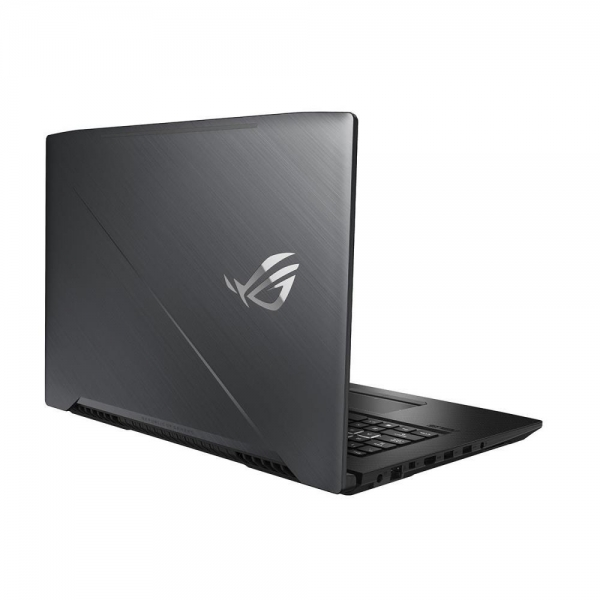 ASUS GL703GS 17.3